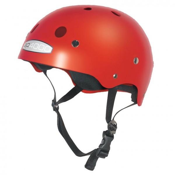 AP 4000 Helm