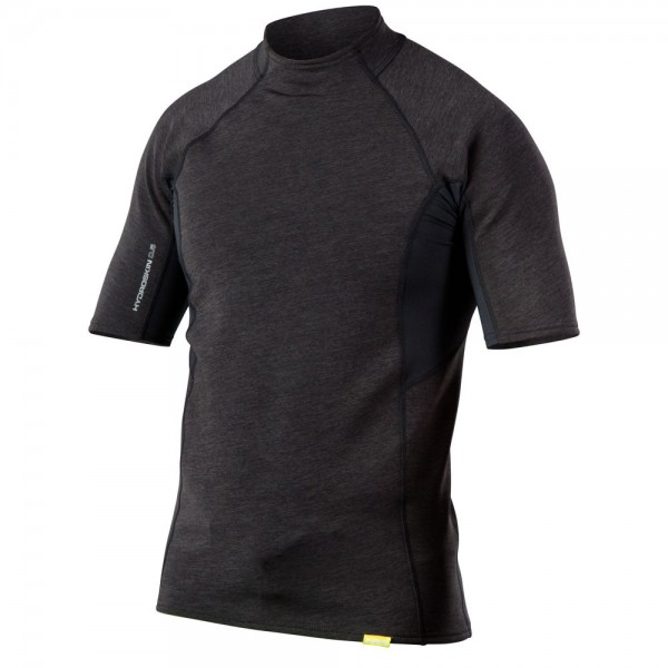 Hydroskin Neo Shirt SS Men 0,5