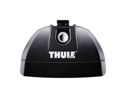 Thule Rapid Fußsatz 753