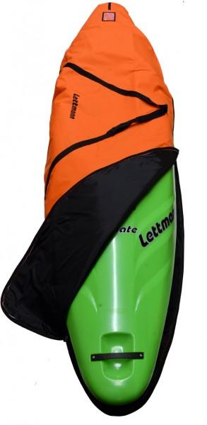 Lettmann Bootshülle - Transporttasche von Lettmann