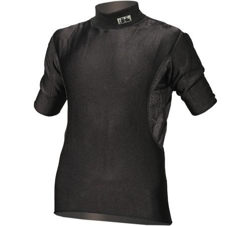 Kwark Gen.2 Shirt S/S - Lettmann
