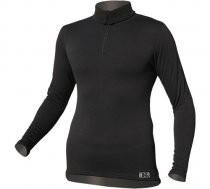 Kwark Thermo Pro RV Shirt L/S - Lettmann
