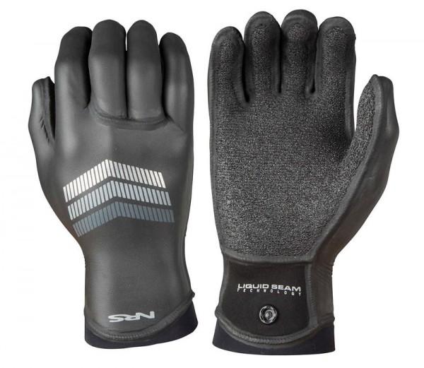 Maverick Gloves