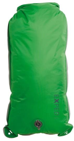 Exped Shrink Bag Pro 50