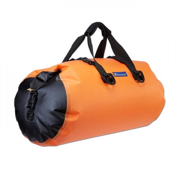 Duffel Bag Yukon waterproof