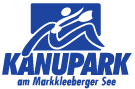 Kajaktestival 28.04. -29.04.2018 in Markkleeberg