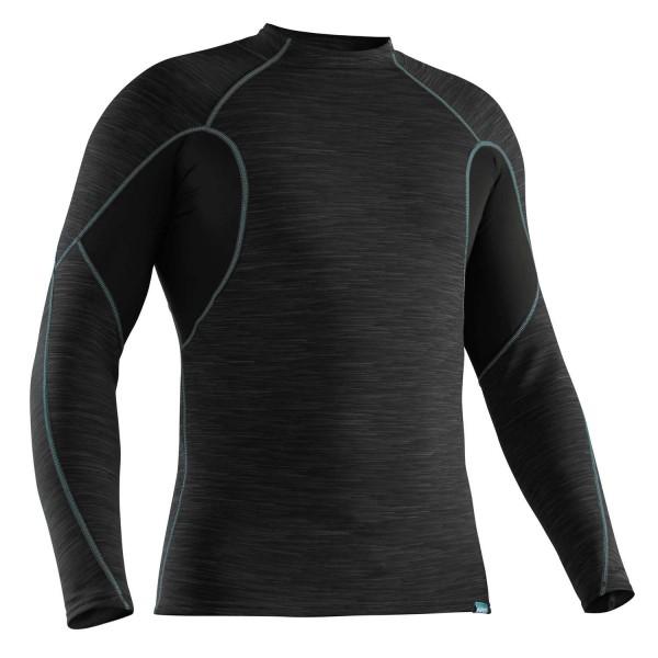 Hydroskin Neo LS Shirt