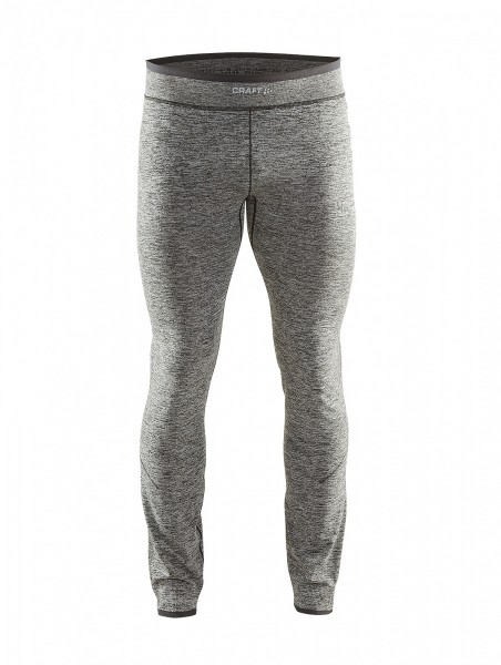 Be Active Comfort Longpant Men