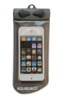 Aquapac Mini Phone/iPhone™/GPS