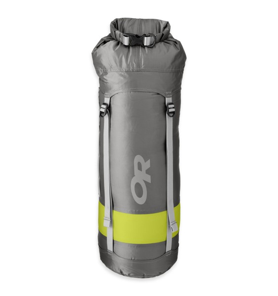 Airpurge Dry Compression Sack 35L