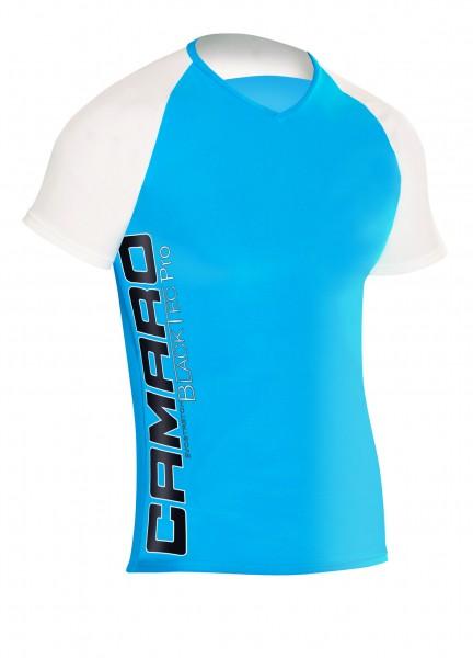Ultradry Shirt Men