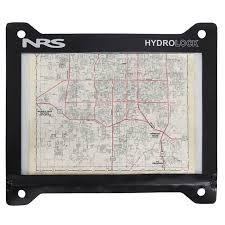 HydroLock Mapcessory Kartentasche