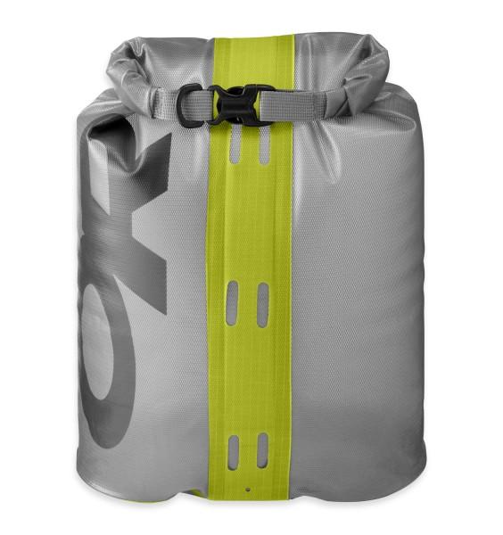 Vision Dry Sack 35L