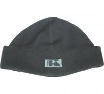 Kwark Thermo Pro Cap - Lettmann