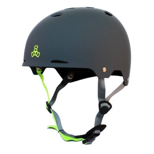 Gotham Water Helm