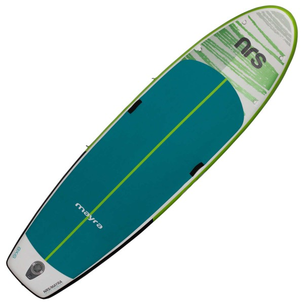 Mayra Women's Board 10'4""
