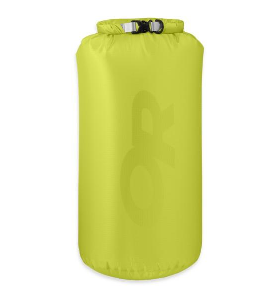Ultralight Dry Sack 2.5L
