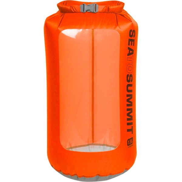 Ultra-Sil View Dry Sack 13L