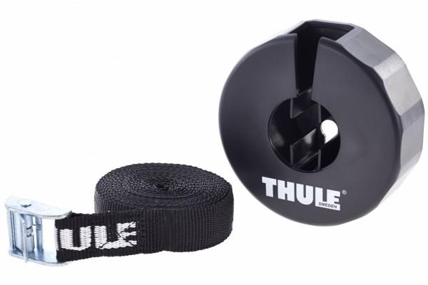 Thule Spannband-Rolle 400cm