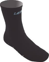Langer Neopren Socke Walk