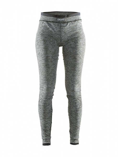 Be Active Comfort Longpant Women