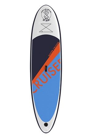 Water Cruiser