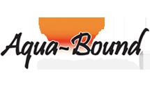 Aquabound