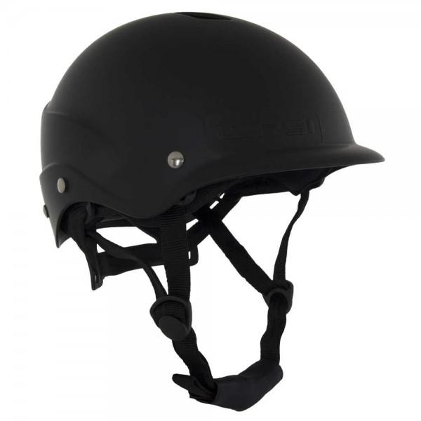 Current Vent Helm
