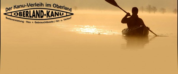 Testevent Lettmann 24.06.2018 bei Oberland in Murnau