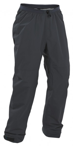 Vector Pant