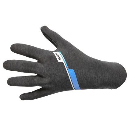 Hydroskin Glove Mod 16