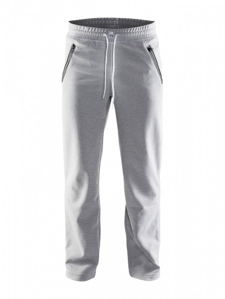 IN-THE-ZONE Sweatpant Men