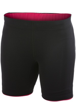 Active Run Fitness Shorts W