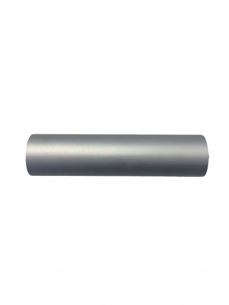Aluminum Paddel-Mittelhülse