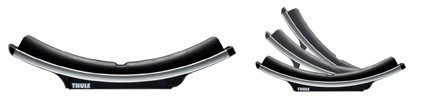 Thule Kayak Holder K-Guard 840