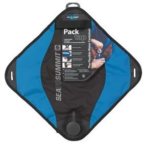 Pack Tap - Wassersack