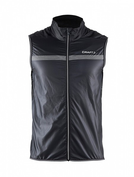 Featherlight Vest Men