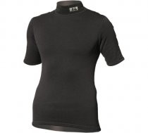 Kwark Thermo Pro Lite Power Stretch Stand Up Shirt - Lettmann
