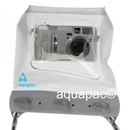Aquapac Large Camera