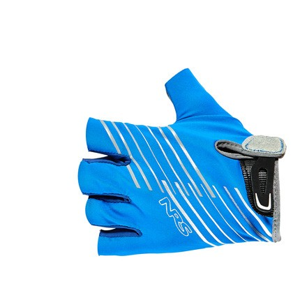 Boaters Gloves Unisex - Paddelhandschuhe