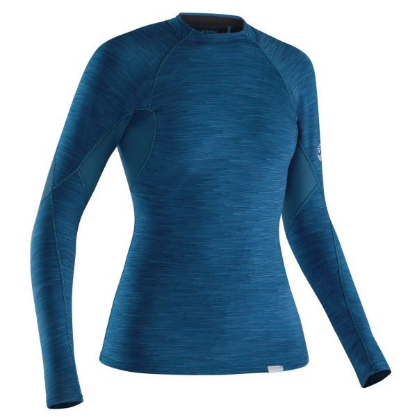 Hydroskin Neo LS Damen Shirt