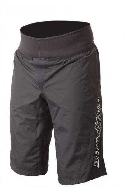 Double FP Neo Shorts - Einzelstück