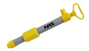 Handlenzpumpe NRS