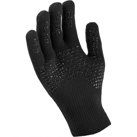 Ultra Grip Gloves