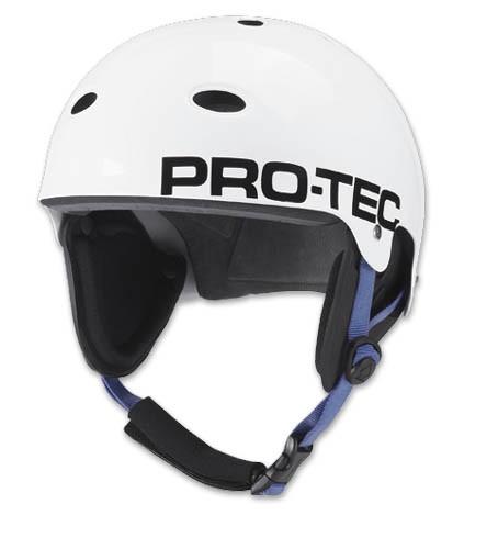 B2 Pro Tec Mod.  2012