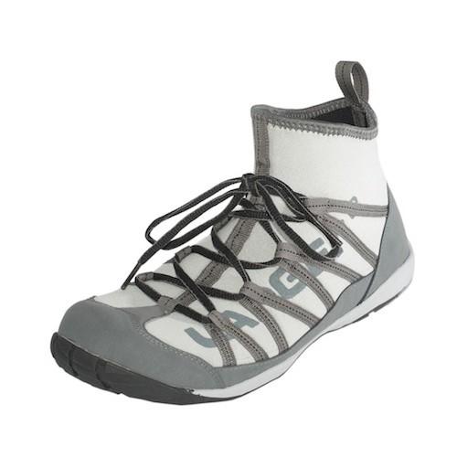 Paddel Boots Paddelschuh