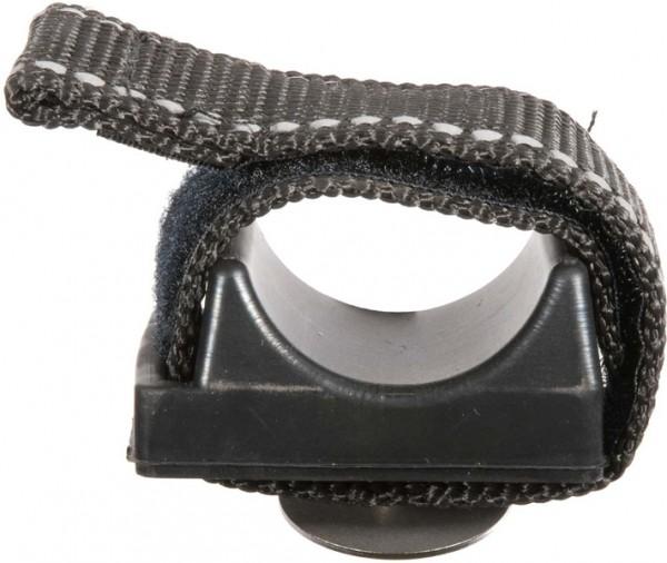 Paddlehalter mit Klettverschluss