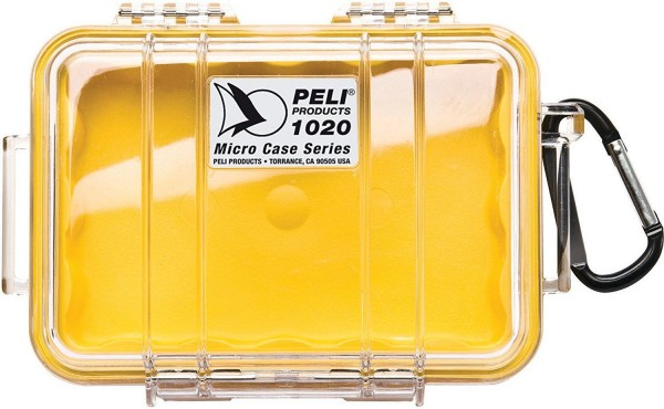 Pelibox 1020