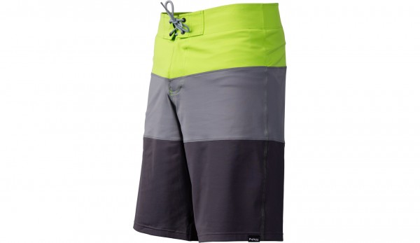 Benny Board Shorts Auslaufmodell