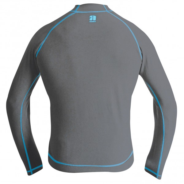 THERMAL BASE LONG Sleeve